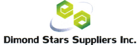 Dimond Star Suppliers Inc.
